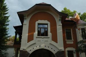 Annie Villa, Apartmány  Siófok - big - 33