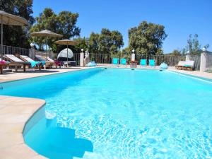 obrázek - La Villa Nais B&B