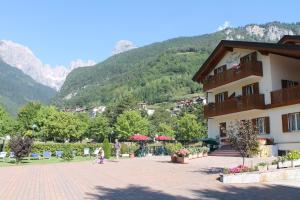 obrázek - Garnì Lago Alpino