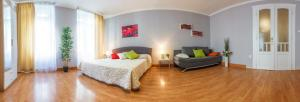 Modern Apartment Senovazne namesti 11