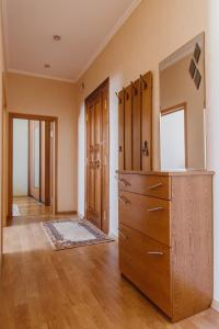 Апартаменты MinskApartment26 - фото 5