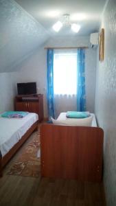 Guest House Na Shevchenko