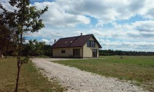 Marise Holiday Home