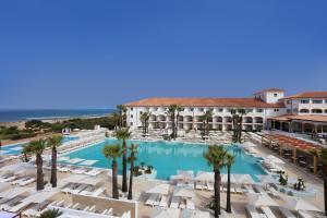 obrázek - Iberostar Andalucia Playa