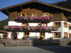 obrázek - Gästehaus Rieder