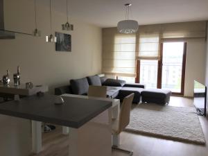 Apartament Oliwier