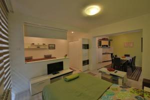 Apartment Nuba