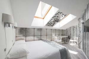 Арт-отель Че - фото 21