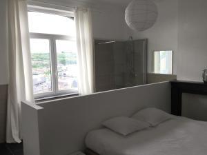 Appartement Verviers Francorchamps