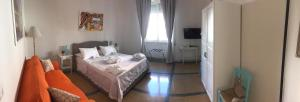 Colosseo Dream B&B