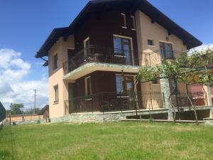 Villa Koko Hills