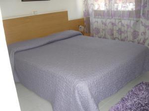 Al Caminetto - Hotel - Aosta