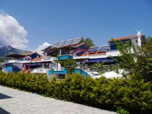 obrázek - Blue Sea Beach Boutique Resort