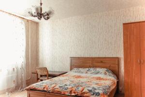 Apartment na Rublevskom Shosse 85