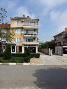 Guest House Ofilovi