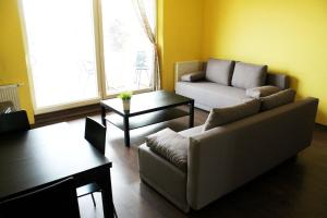 Apartament Penford 21