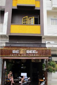 obrázek - Be Beez Cafe' & Guest House