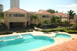 Villas Alexandra, Juan Dolio
