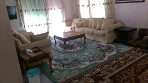 (Le Royal Residence Amman 3)