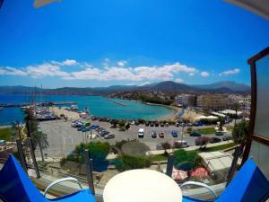 obrázek - Atlantis Hotel