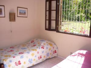 Eco Pousada Figueira Grande, Гостевые дома  Piracaia - big - 28