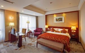 obrázek - Guangye Jin Jiang Hotel