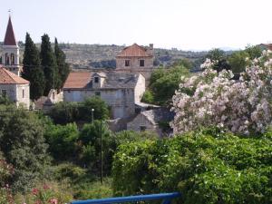 Holiday Home Stjepan