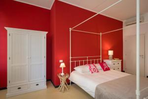 obrázek - Cinque Terre Moneglia Apartments