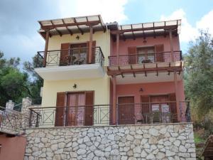 obrázek - Apartments Villas Eleni