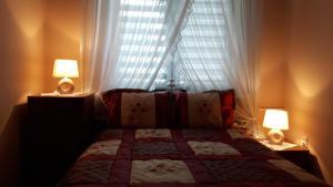 Przyjemny Apartament Koszalin