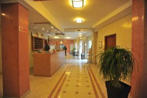 obrázek - Hotel Rosa