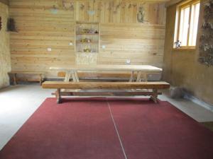 Guest House Klangiu