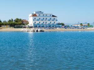 obrázek - Hotel Strand