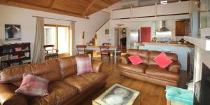 Roisin's House, Case vacanze  Clifden - big - 31