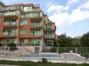 obrázek - Apartment Byala