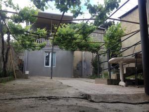 Гостевой дом Gelit, Мцхета