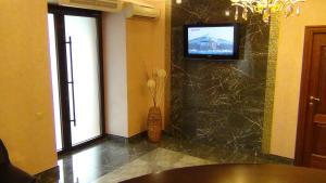 Отель Нефтяник - фото 3