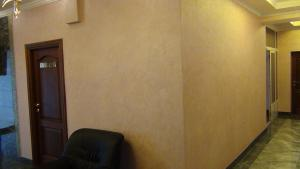 Отель Нефтяник - фото 20