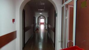 Отель Нефтяник - фото 23