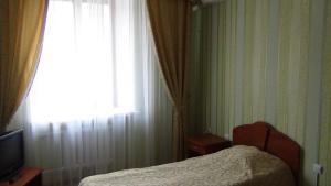 Отель Нефтяник - фото 25