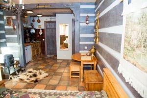 Гостевой дом Васпан - фото 3