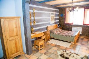 Гостевой дом Васпан - фото 7