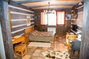 Гостевой дом Васпан - фото 22