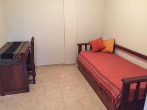 San Martin 1680, Apartmanok  Villa Carlos Paz - big - 4