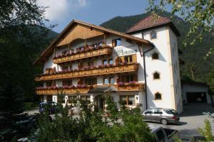 obrázek - Hotel Resa Blancia