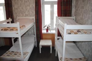 Хостел Stay Inn, Москва