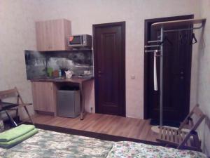 Апартаменты КакДома-SVO Студио - фото 3