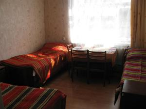 Усадьба Польский дом - фото 5
