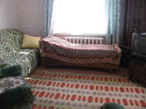 Усадьба Польский дом - фото 4