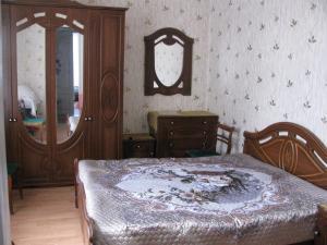 Усадьба Польский дом - фото 3